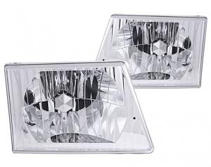 crystal van headlights.PNG