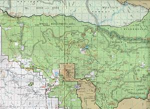 map003a.jpg