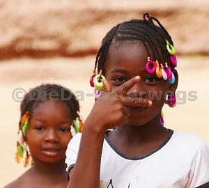 Burkina Faso0742.jpg