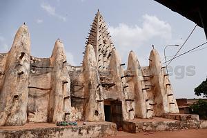 Burkina Faso0697.jpg