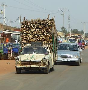 Burkina Faso0849.jpg