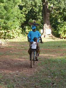 Burkina Faso0489.jpg