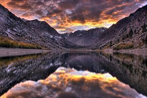 Eastern Sierra Sunset.jpg