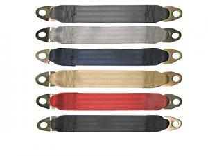 extender_seat_belt_bolt_in.jpg