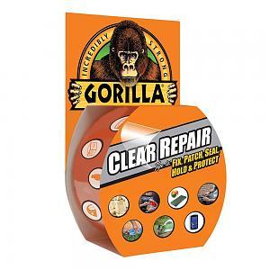 Gorilla Tape .jpg