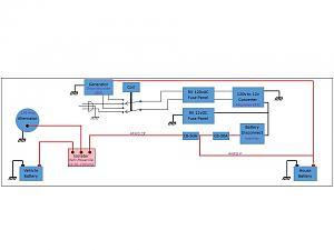 97D-190P_Isolator_Setup.jpg