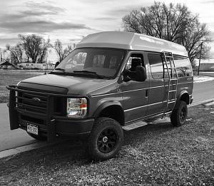 Opt Overland pop top van with 5280 top.jpg