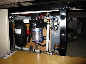 plumbing mod 1.jpg