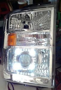 08-up Panamera LED DRL ON.jpg