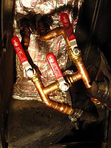 Worst case valve bypass for flat plate 3.jpg