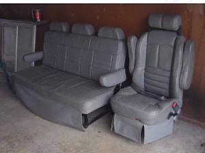 van seat.jpg