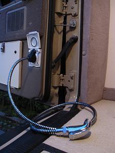 shower relocated to door 3.jpg