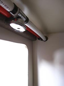 Moving shower to rear door 3.jpg