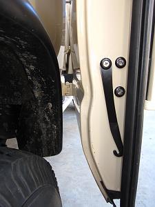 Sidedoor latch 4.jpg