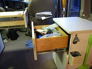 drawer in door cabinet.jpg