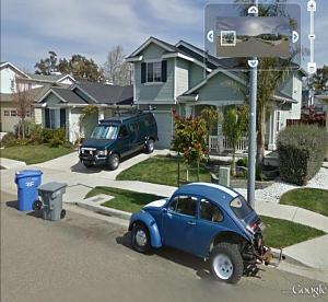 Google Earth Street View.jpg
