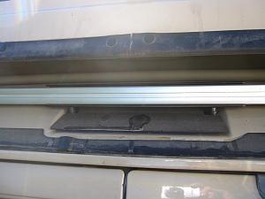 Retractable dryng rod 2.jpg