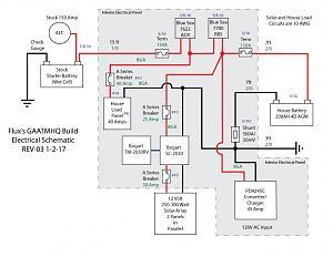 Van-Wiring-Diagram-Rev-03_zpsfujfwiok.jpg