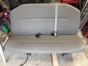 Click image for larger version  Name:van seat1.jpg Views:4 Size:86.2 KB ID:14932