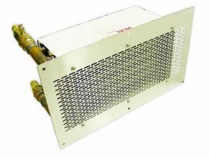 hydronic fan heater.jpg