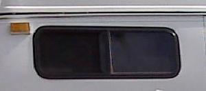 CRL Window.JPG