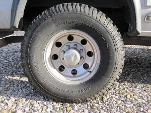 Springer wheel2.JPG
