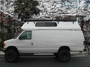 Camper Van 017a.JPG