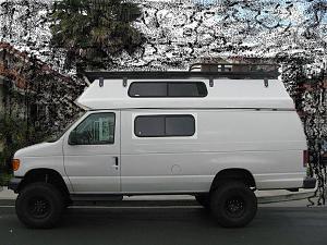 Camper Van 017b.JPG