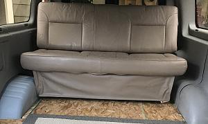 1 fold down seat.jpg
