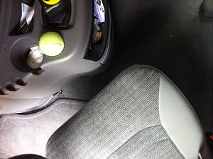 Click image for larger version  Name:Driver Swivel.jpg Views:22 Size:38.5 KB ID:15391