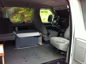 Click image for larger version  Name:Seat interior shot.jpg Views:33 Size:33.8 KB ID:15392
