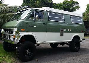 71 4x4 ford.jpg