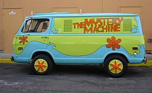 scooby3mysterymachine.jpg