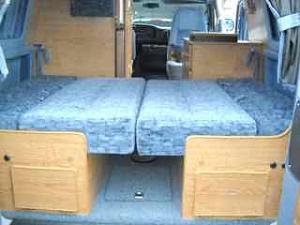 rear bed.jpg
