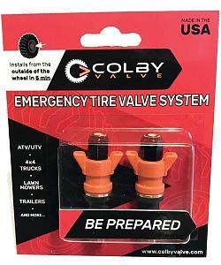 Colby Emergency Image.jpg