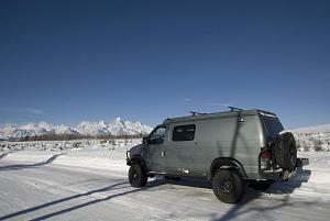 _MRP5172 Teton Range.jpg