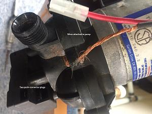 pump_wires2.jpg