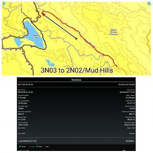 3N03 to 2N02 Mud Hills.jpg