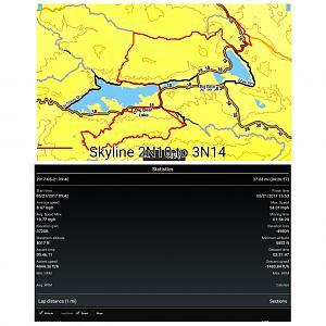 Skyline 2N10 to 3N14.jpg