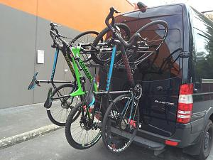 Sprinter w Bike Rack.jpg