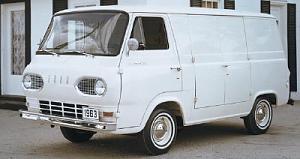 1960-1969-ford-trucks-18.jpg