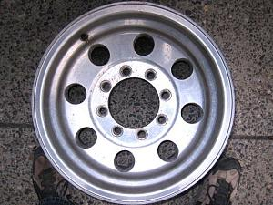 AMR Alloy Wheel.jpg