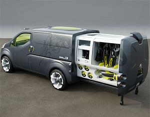 nissan-nv200-van-concept2.jpg