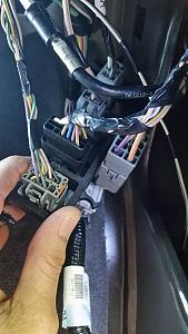 2014 E350 Inertia/fuel switch location? - Sportsmobile Forum