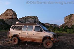 Angola0294.jpg