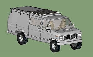 Ford EB Chasis.jpg