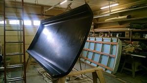 41) turning lid mold over.jpg