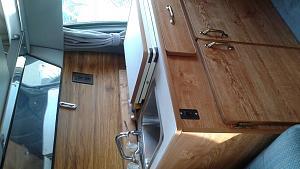 sink stove.jpg
