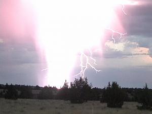 steens_lightning.jpg