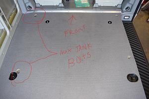 Aux Tank Interior photo.jpg
